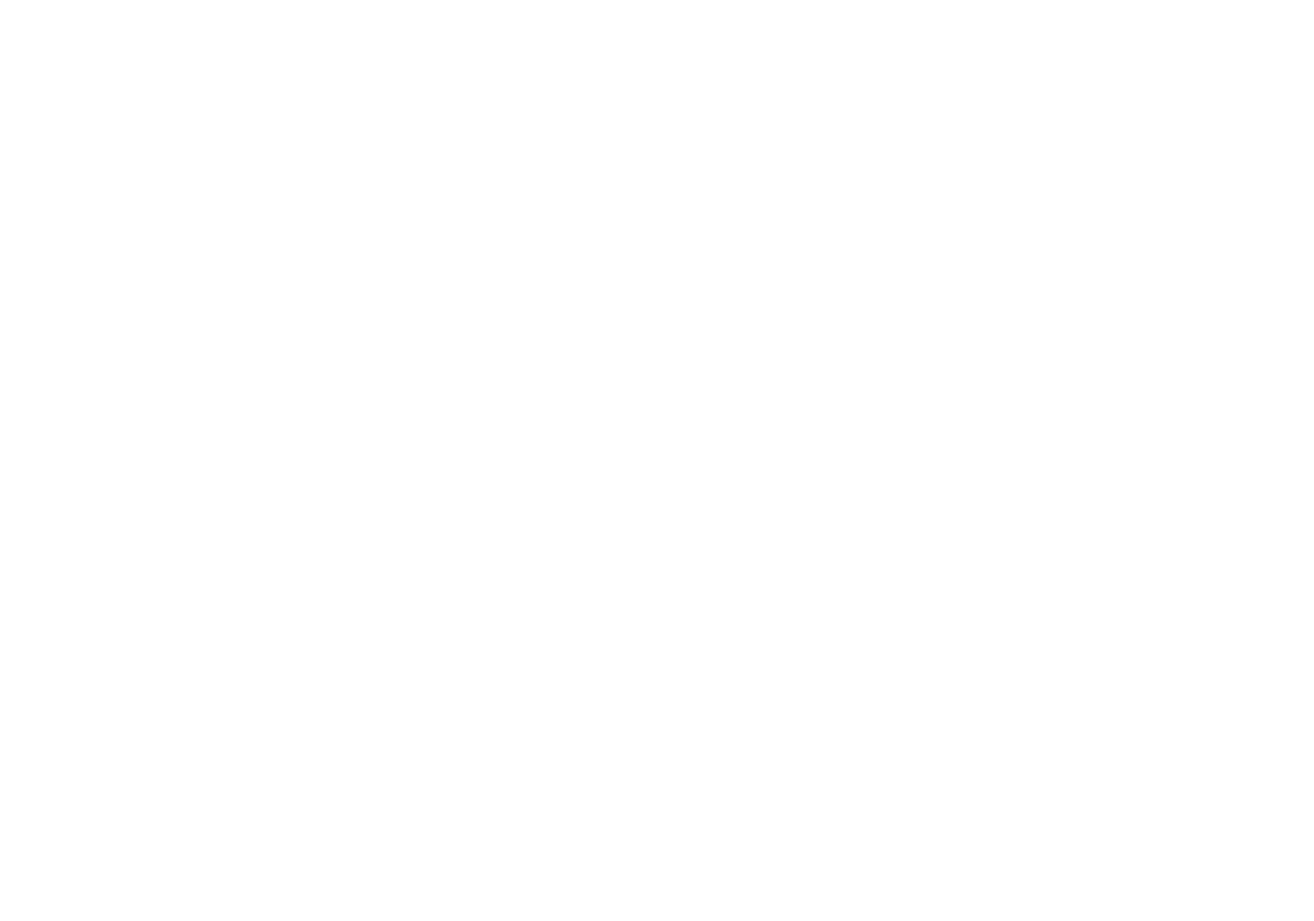 Spectreum