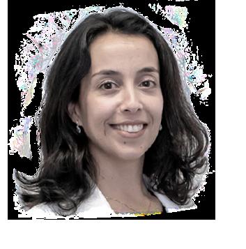 Dra. Aline Lorenzon