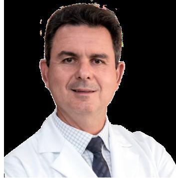 Dr Eduardo Motta