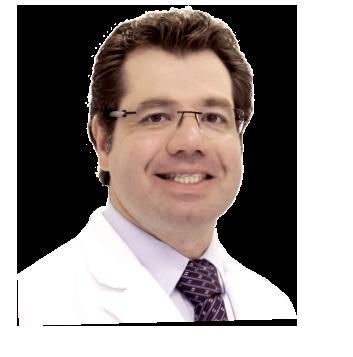 Dr. Maurício Chehin
