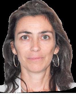 Nathalie Lédée