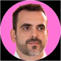 Dr. Moacir Rafael Radaelli